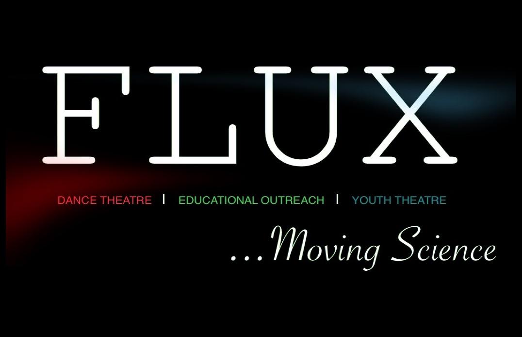 Flux_logo