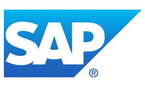 SAP_logo-26926