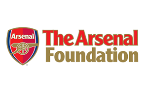 the arsenal foundation