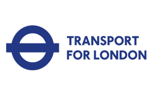 transportfrolondon