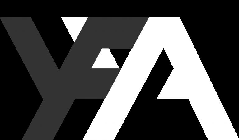 YFYA logo