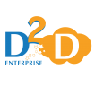 D2D-Logo-Transparent