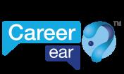 career ear with TM-01