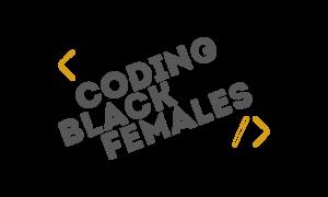 Coding Black Females LQ