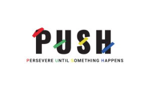 HQ LQ PUSH