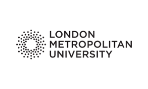 LQ London Met