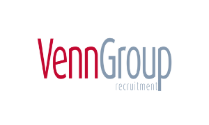 LQ Venn Group