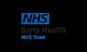 NHS Barts LQ
