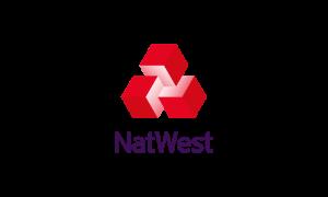 Natwest LQ