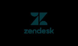 Zendesk LQ New 2