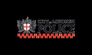 city-of-london-police-logo LQ
