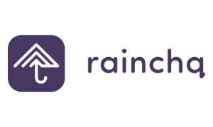rainchq LQ